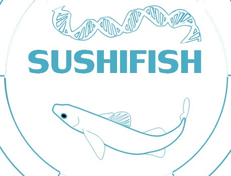 SUStainable production of HIgh quality aquaculture FISH