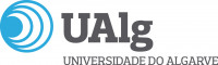 Logo da Universidade do Algarve