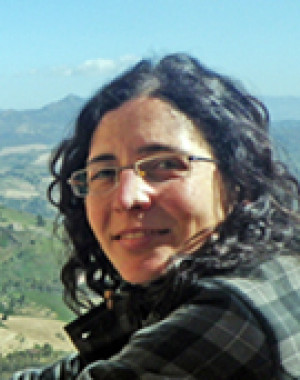 Begoña Martínez Crego's picture