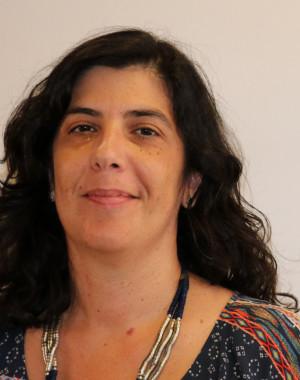 Cláudia Aragão's picture
