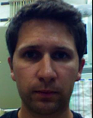 Daniel António Martins Tiago's picture