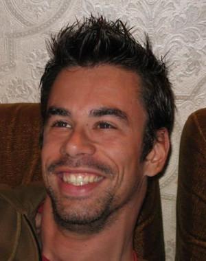 Nuno Padrão's picture