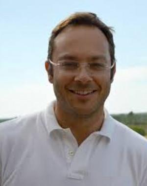 Joao Carlos dos Reis Cardoso's picture