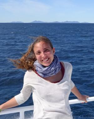 Marta Albo-Puigserver's picture