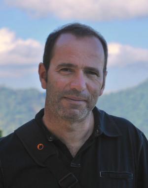 João Silva's picture