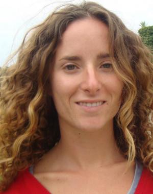Laura Sordo's picture