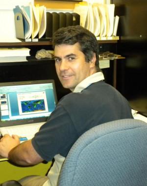 Rui Coelho's picture