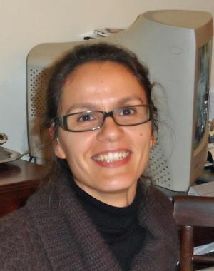 Sílvia Gregório Coelho's picture