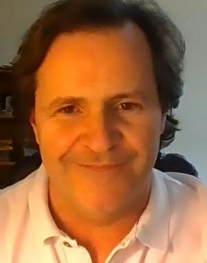 José Paulo da Silva's picture