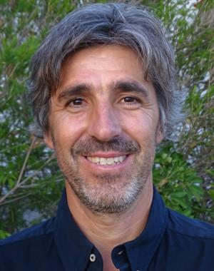 Leonardo Mata's picture