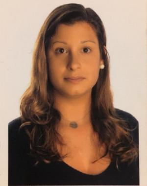 Vilma Duarte's picture