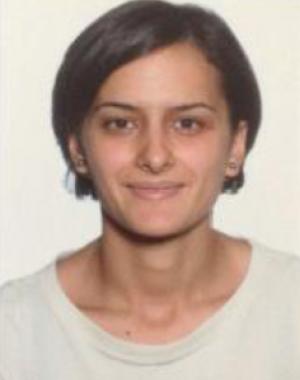 Pasqualina Gaetano's picture
