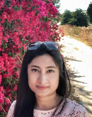 Rubaiyat E Sania's picture