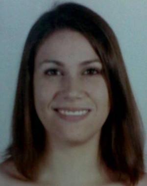 Ana Luisa Santos's picture