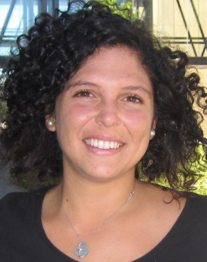 Elisa Benini's picture