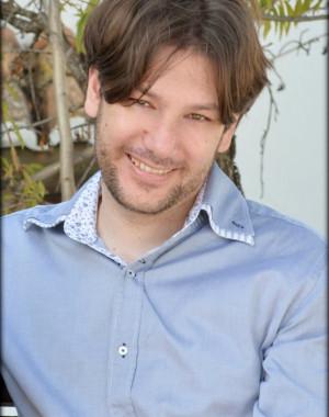 Márcio Simão's picture