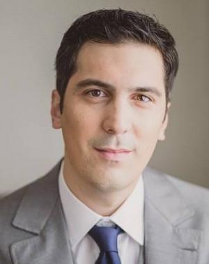 Pedro Fonte's picture