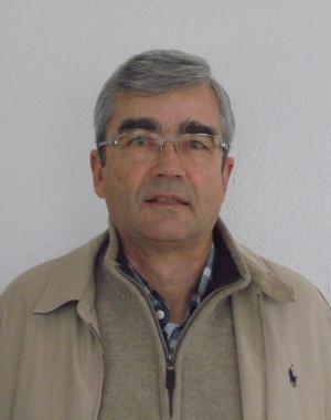 Karim Erzini's picture