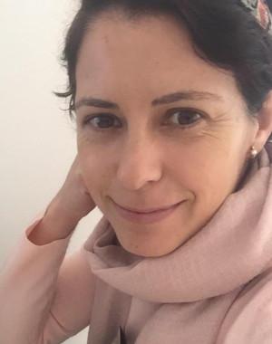 Carmen B de los Santos's picture