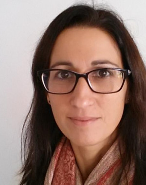 Ana Isabel Delfim dos Santos Alexandre's picture