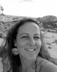 Eliana Fernandes's picture