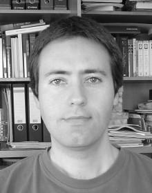 Miguel Correia's picture