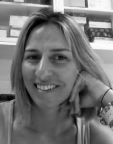 Nuna Cláudia Peixoto de Araújo's picture