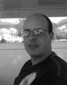 Paulo Jorge Travessa Gavaia's picture