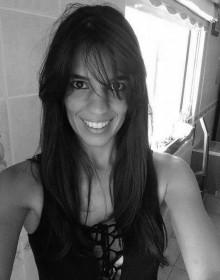 Soraia Isabel Gonçalves dos Santos's picture