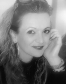 Zélia Velez's picture