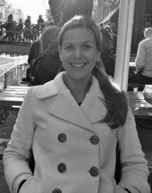 Catarina Guerreiro Pereira's picture