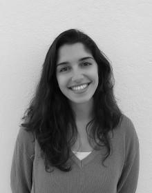 Cláudia Raposo de Magalhães's picture