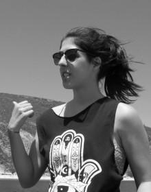 Flávia Carvalho's picture