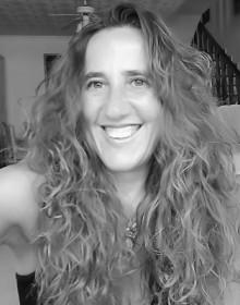 Mercedes González Wangüemert's picture