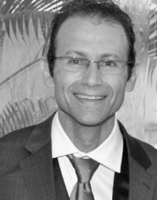 Alexssandro Geferson Becker's picture