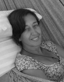 Alexandra Teodósio's picture