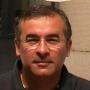 Jorge Manuel dos Santos Gonçalves's picture
