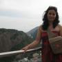 Luísa Custódio's picture