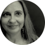 Maria Clara Semedo da Silva Costa's picture