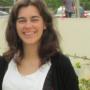 Natércia Conceição's picture