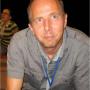 Aschwin Hillebrand Engelen's picture